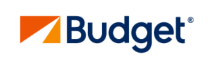 Budget Car Rental Vanuatu